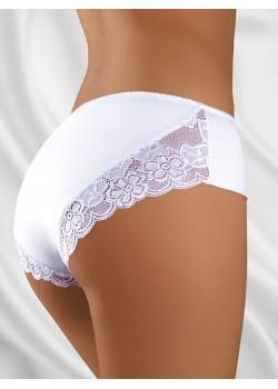 Бели бикини BBL026