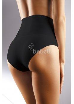 Моделиращи бикини с висока талия в макси размери