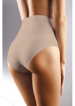 Моделиращи бикини в макси размер