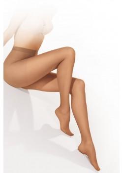 Чорапогащи Comfort Style в опушен цвят 20 DEN FUMO