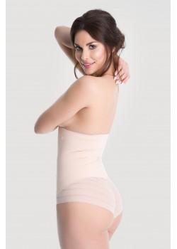 Моделиращи бикини с висока талия
