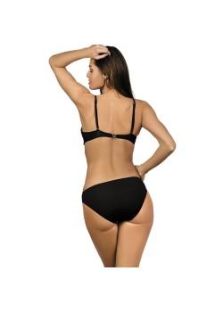 Цял бански костюм в черно Tina M-389-2