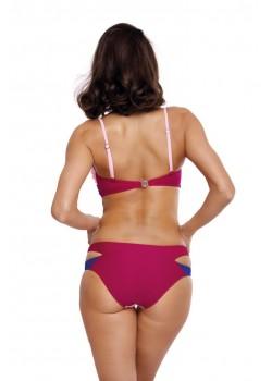 Бански костюм от две части Selena M-545-2
