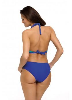 Цял бански костюм Vanessa M-513-5