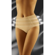 Моделиращи бикини с висока талия Superia