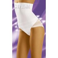 Моделиращи бикини с висока талия Suprima