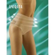 Моделиращи бикини с висока талия Uniqata