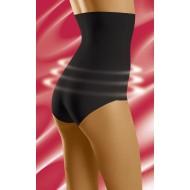 Моделиращи бикини с висока талия Supressa