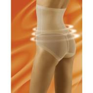 Моделиращи бикини с висока талия Suprimetta