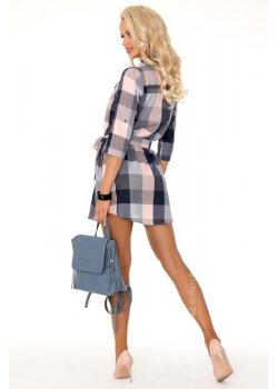 Ежедневна мини рокля Monali