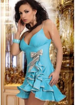 Секси рокля Caprice