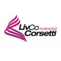Livia Corsetti Fashion - Еротично Бельо