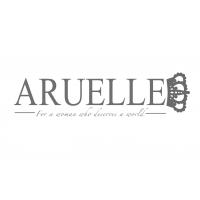 Aruelle - Луксозни Халати и Спално Облекло