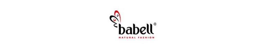 Babell - Луксозно Дамско Бельо | IVON.Bg ™