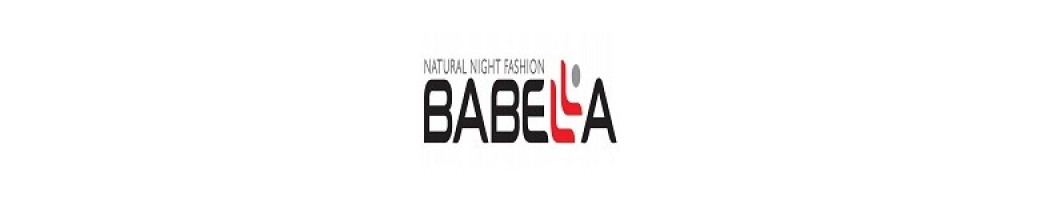 Babella -  Луксозно Дамско Бельо | IVON.Bg ™