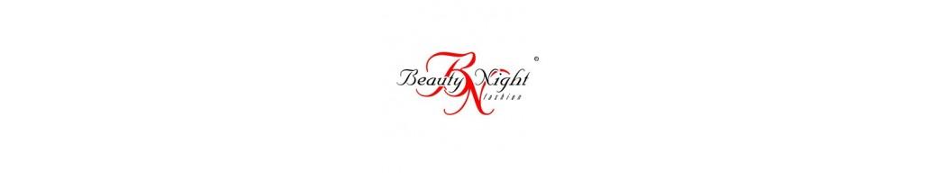 Beauty Night Fashion - Еротично Бельо от IVON.Bg ™