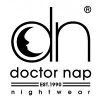 Doctor Nap - Полско спално облекло