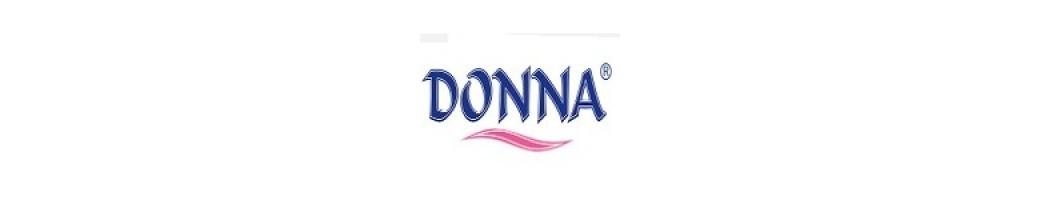 Donnа - Луксозно Спално Бельо и Облекло