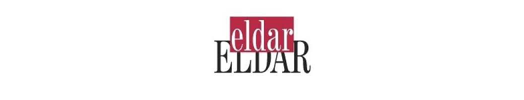 Eldar - Луксозно Дамско Бельо