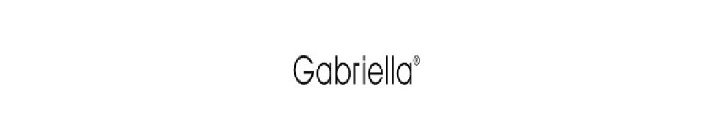 Gabriella - Светът на чорапогащите