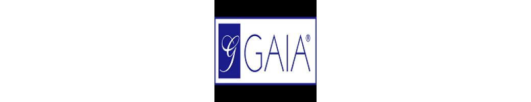 Gaia - Луксозно Дамско Бельо | IVON.Bg ™