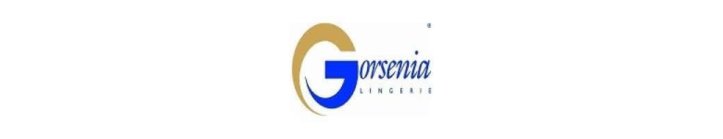 Gorsenia - Луксозно Дамско Бельо | IVON.Bg ™