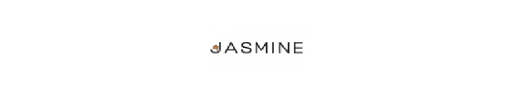 Jasmine - Украинският Лидер за  Дамско Бельо