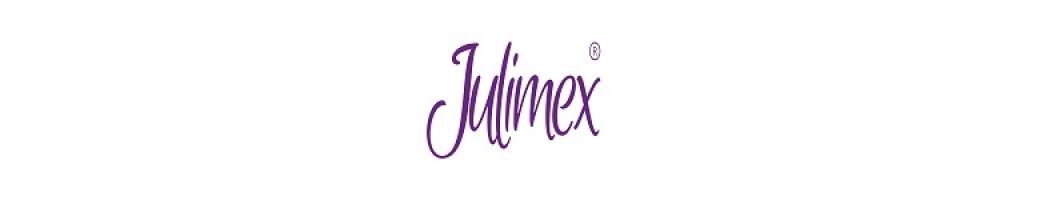 Julimex -Луксозно и Моделиращо Бельо
