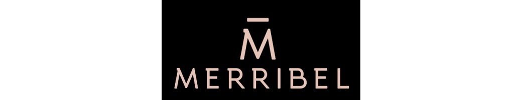 Merribel - Дамски Дрехи