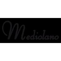 Mediolano ® - Луксозно дамско бельо