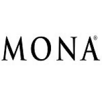 Mona - Дамски Чорапи и Чорапогащи