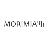 Morimia