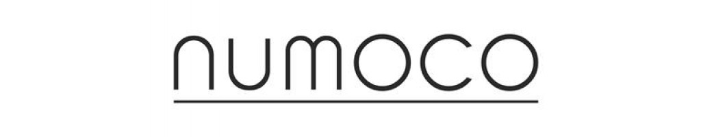 Numoco - Дамски Дрехи