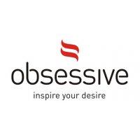 Obsessive - Лидерът при Еротичното Бельо