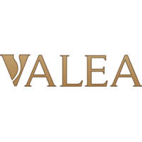 VALEA - Българско Луксозно Бельо