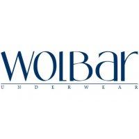 Wolbar - Дамско Бельо