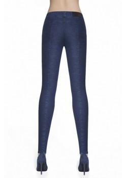 Дамски панталон Bas Bleu Natalie