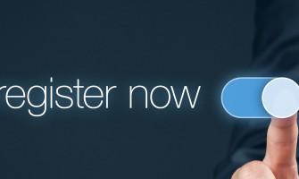 Информация за потребители с активна регистрация