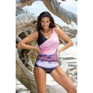 Цял бански костюм Daniella M-555-4