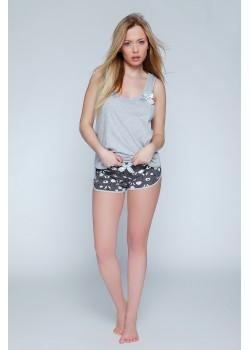 Лятна пижама Caroline