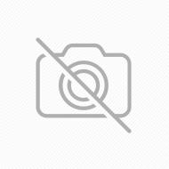 Сутиен за кърмачки в черен цвят 1381